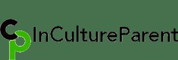 InCulture Parent logo
