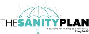 Sanity Plan Logo