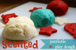 Homemade Play Dough Recipes For The Entire Year| DIY Playdough, How to Make Your Own Playdough, Crafts, Crafts for Kids, Fun Crafts for Kids, Playdough Recipes, Easy Playdough Recipes, Easy to Make Playdough Recipes, Edible Playdough, Kids Stuff, Activities for Kids. #kidstuff #crafts #kidcrafts #easycrafts #simplecrafts #kids