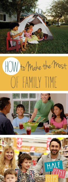 How to Make The Most of Family Time| Family Fun Night, Family Fun Night Ideas, Parenting, Parenting Tips, Parenting Hacks, Fun for Kids, Fun for Kids at Home  #FamilyFunNightIdeas #ParentingTIps #FunforKids