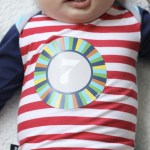 10 Hacks That Will Make Changing Diapers Super Easy| New Mom, New Mom Hacks, Baby Hacks, New Baby Hacks, Diaper Changing Hacks, DIY Diaper Tips, Popular Pin #BabyHacks #DiaperChanging