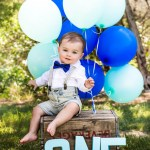 Precious Ideas for a First Birthday Photo Shoot| Birthday Ideas, Photo Shoot Ideas for Kids, Birthday Ideas for Kids, First Birthday Hacks, Popular Pin #Birthday #KidsBirthday