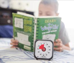 9 Tips That Will Help Kids Focus on Homework| Homework Hacks, Educational Activities for Kids, Kid Stuff, HomeworkTips and Tricks, Kid DIYs, Popular Pin #KidStuff #HomeworkTips
