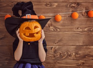 Halloween Party Ideas | Halloween Party for Kids | Kids Halloween Party | DIY Halloween Party | DIY Halloween Party for Kids | Halloween
