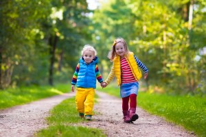 Fall Fashions for Kids | Fall Fashion Tips for Kids | Fall Layering | Layering for Kids | Tips and Tricks for Fall Fashions for Kids | Fall Fashions for Kids