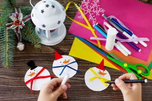 12 Days of Christmas Activities for Kids | 12 Days of Christmas Activities | Christmas Activites | Christmas Activities for Kids | Christmas Crafts | Christmas Crafts for Kids