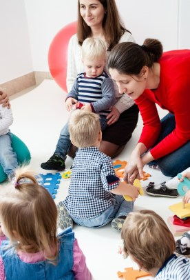 play date ideas | play date | kids play date | mom play date | fun play date ideas
