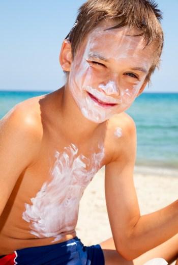 summer sunburn solutions | tips and tricks | summer tips | sunburn | sunburn tips | summer | sunburn solutions