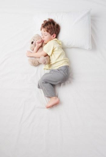 napping no-no's   nap time tips and tricks   parenting   naps   napping   nap time   tips and tricks   parenting hacks