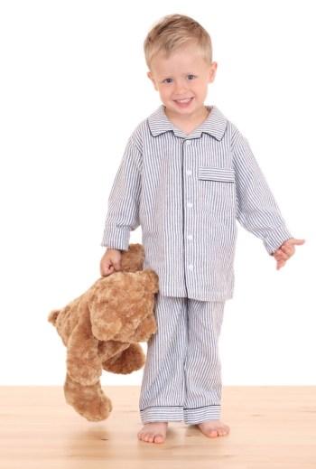 healthy bedtime habits | bedtime | bedtime habits | parenting | bedtime tricks | bedtime habits for kids