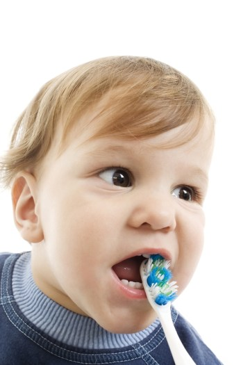 Child's First Visit To The Dentist | dentist | parenting | dental health | kids dental health | health | kids health