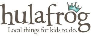 Hulafrog.logo.color.tag.900px copy.nolayers