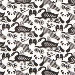 white-safari-animal-fabric-by-timeless-treasures-usa-175786-2