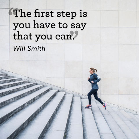 wdy-quotes-will-smith