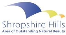 Shropshire-hills-logo.jpg