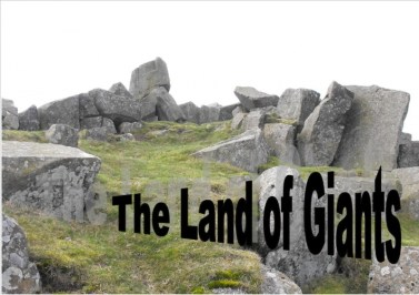 The-Land-of-Giants-black-text.jpg