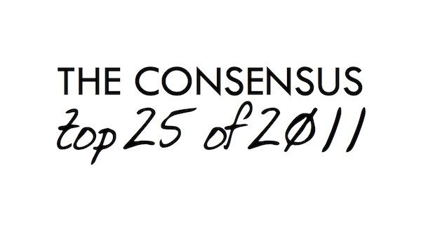 theconsensus2011.001