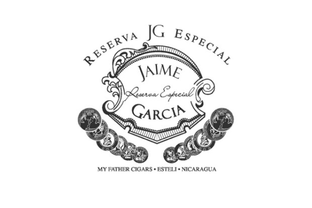 Jaime Garcia Reserva Especial.001