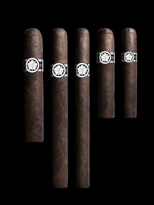 Room101 Master Collection Cigars