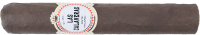 topcigars2014.004-001.png