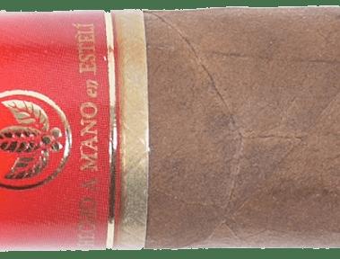 topcigars2014.024-001