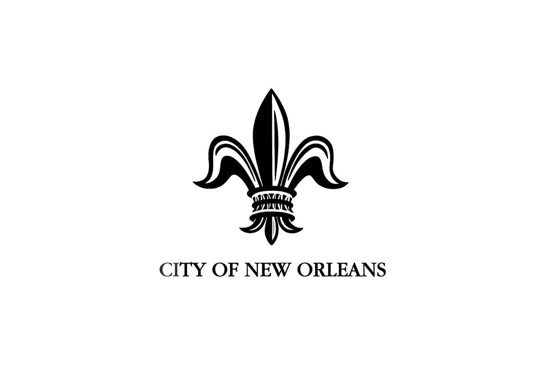 New Orleans Smoking Ban Begins Tomorrow