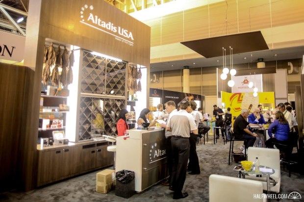 Altadis-USA-IPCPR-2015-booth