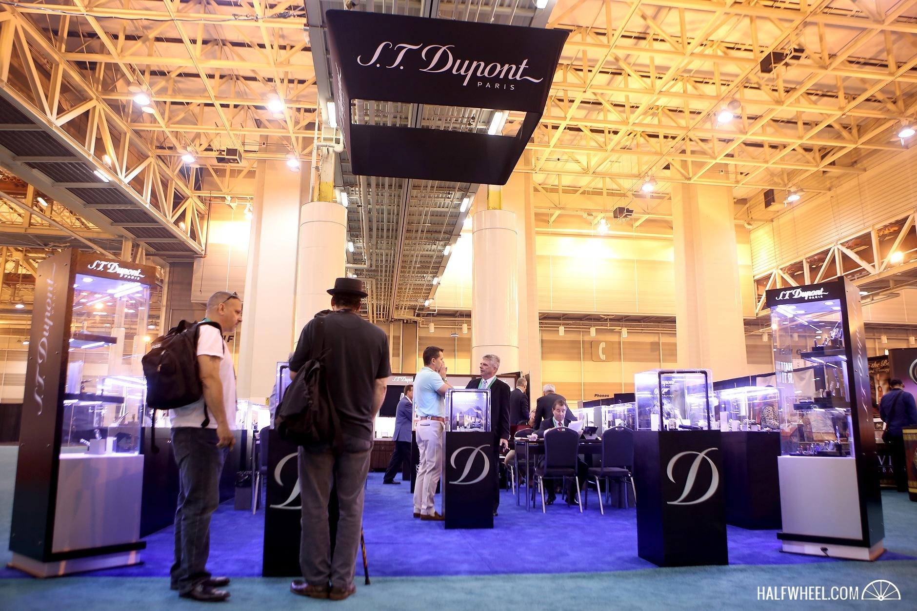 https://i2.wp.com/halfwheel.com/wp-content/uploads/2015/07/S.T.-Dupont-Booth-IPCPR-2015.jpg