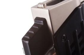 Vertigo Glock 10