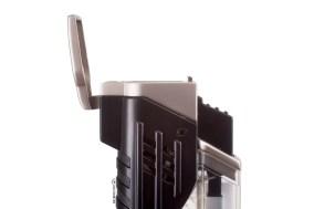 Vertigo Glock 8