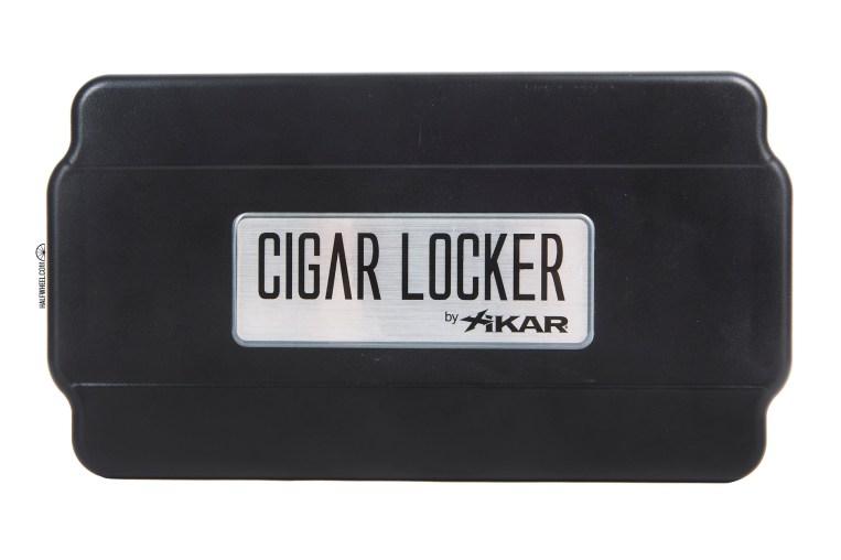 xikar-cigar-locker-1