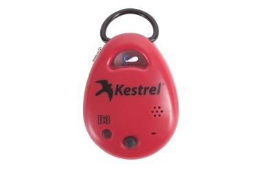 kestrel-drop-d3-3