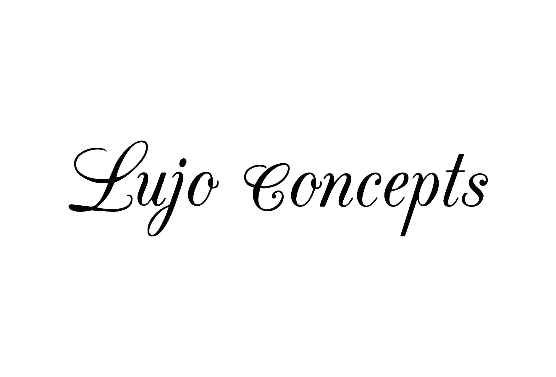 Lujo Concepts Btx