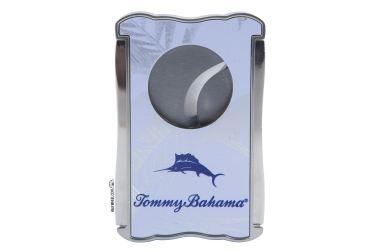 Tommy Bahama Signature & Marlin Cigar Cutter 6