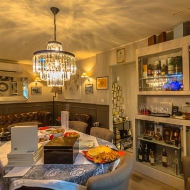 Paris Alexander Habanos Lounge Interior-3 Italy Diadema SpA.jpg