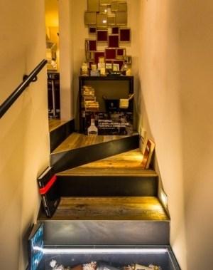 Paris Alexander Habanos Lounge Interior-4 Italy Diadema SpA.jpg