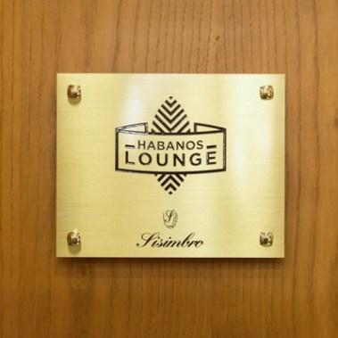 Sisimbro Habanos Lounge Interior-5 Diadema SPA