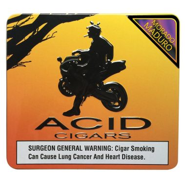 Drew Estate ACID_KRUSH_MORADO_MADURO_4x32_TIN copy