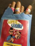 SuperStroke 4
