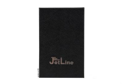JetLine V-6 box