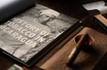 Joya de Nicaragua Cinco Decadas Book-8