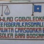 maxkamada-bosaso