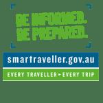 Corona Virus Covid Safe Tours Australia info link
