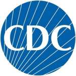 CDC Corona Virus link for covid safe tours