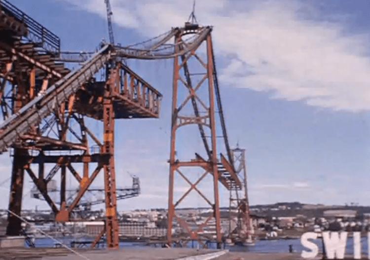 bridge_con10
