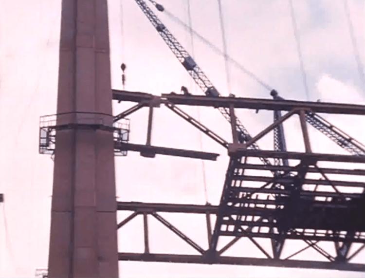 bridge_con13