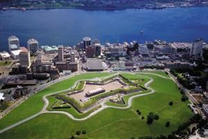 citadel_arial_waterfront