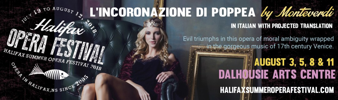 poppea new banner