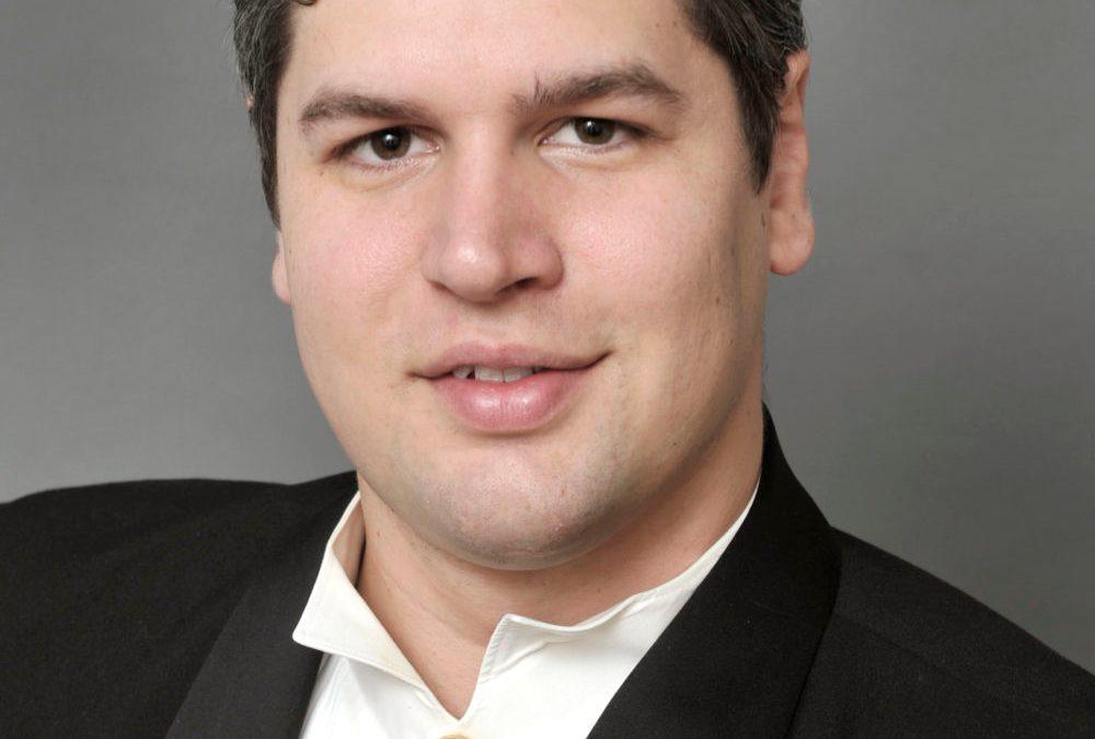 Manuel Provencal