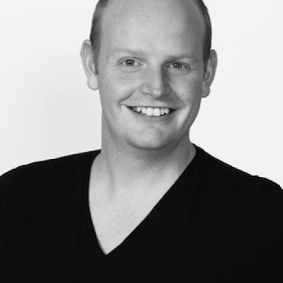 Christopher Pelrine